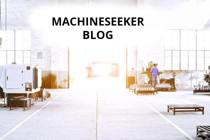 machineseeker blog