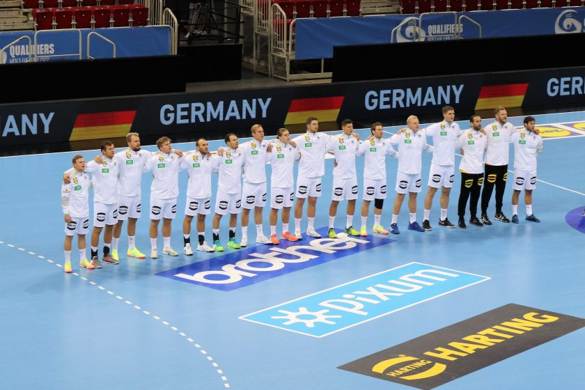 Handball World Championship